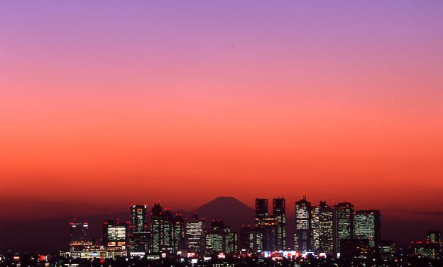 Photos: 00-12 シビックセンターより-3