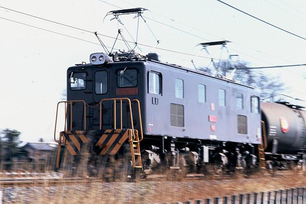 ED5072