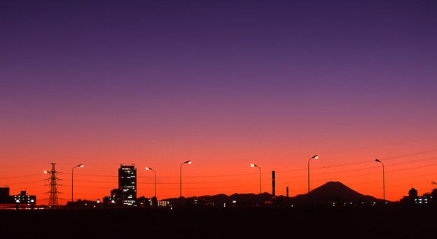 Photos: 01-1 扇橋-3
