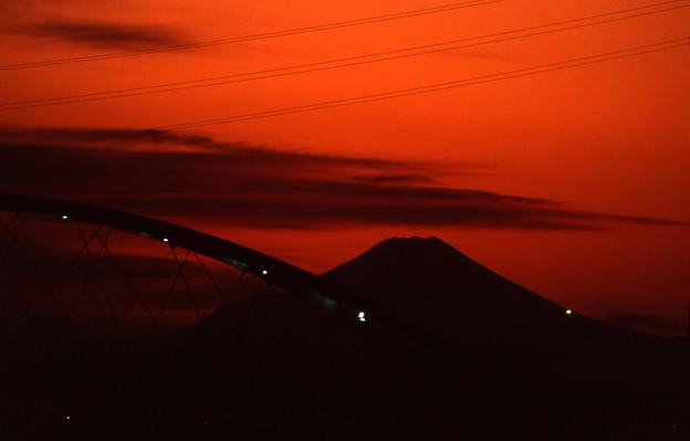 01-12 北川辺町 新三国橋