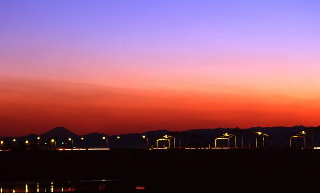 01-12 明和町 昭和橋(旧)