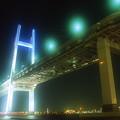 Photos: 98-3 横浜ベイブリッジ