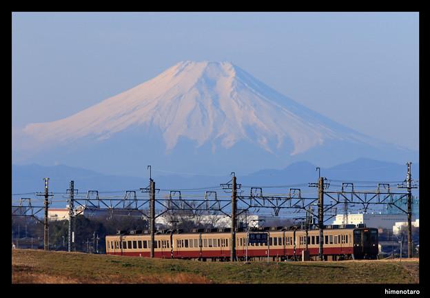 Photos: 200102240101