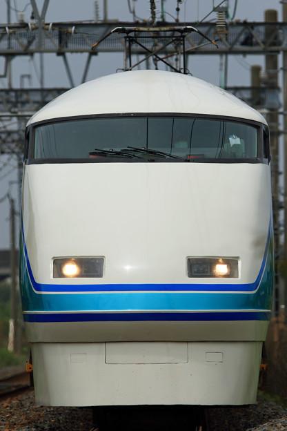 202105201018