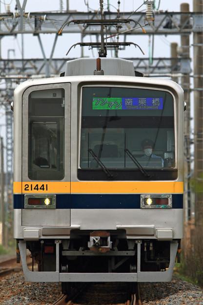 202105200430