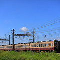 Photos: 202108050101
