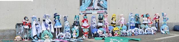 マジカルミライ2014-東京