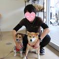 しつけ教室(DOG-ECO&DOG-ZERO)& CHIKUWA