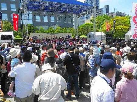 仙台青葉祭り2