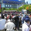 写真: 仙台青葉祭り2