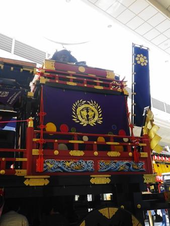 仙台青葉祭り5