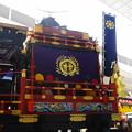 写真: 仙台青葉祭り5