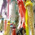 写真: 仙台青葉祭り6