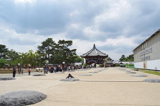 Photos: 興福寺