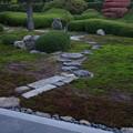 一華院庭園