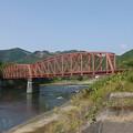 第二球磨川橋梁