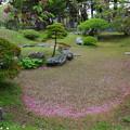 光善寺庭園
