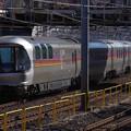 Photos: EF81+E26系カシオペア紀行