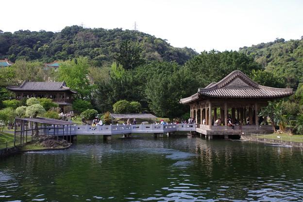 Photos: 故宮博物院