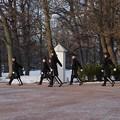 Photos: Norway Royal Palace