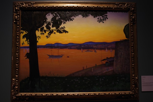 National Gallery, Oslo