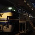Photos: 鉄道博物館 EF66