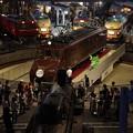 Photos: 鉄道博物館 EF55