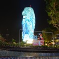 Photos: Sentosa Merlion