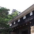 Photos: 高知城 Kochi Castle