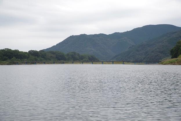 四万十川 Shimanto River
