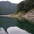 Photos: 四万十川 Shimanto River