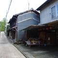 Photos: 明治の街並み Street in Ozu, Meiji Era