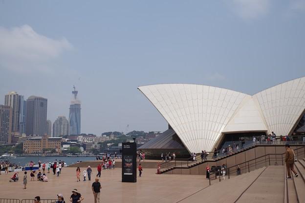 Photos: Sydney Opera House