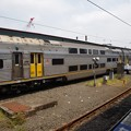 NSW Train Link Intercity Fleet
