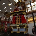 Photos: 高山祭屋台会館