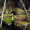 Photos: 櫻山八幡宮
