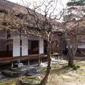 Photos: 高山陣屋
