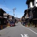 Photos: 上二之町