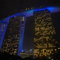 Photos: Marina Bay Sands
