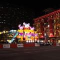 Photos: CNY Lantern @ Chinatown