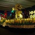 Photos: Chingay Float @ Chinatown