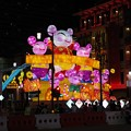 Photos: CNY Lantern @ Chinatown