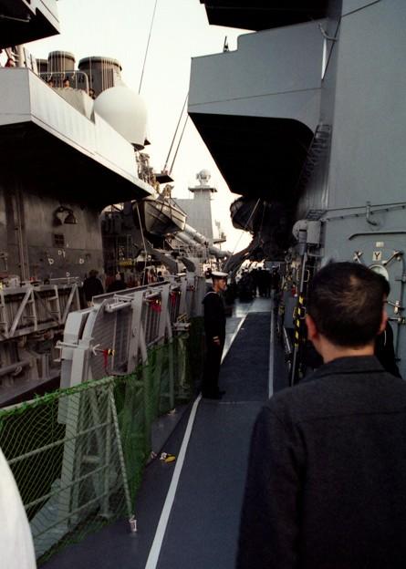 08516艦橋右舷通行帯N