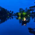 Photos: 霞ヶ池#1