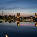 Photos: 環水公園
