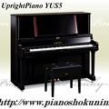 Yamaha YUS5