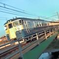 Photos: 中央線小淵沢行