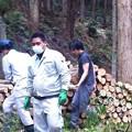 Photos: 写真 2013-04-06 11 35 33