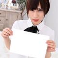 Photos: 荒金さとみ_IMG_0739