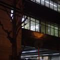 3.11 横浜市資源循環局西事務所前
